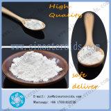 반대로 에스트로겐 약물을%s 성 증강 인자 분말 Dapoxetine CAS 119356-77-3