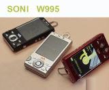 卸し売りSoni W20/W508/W595/W880/W980/W995の携帯電話か安い電話