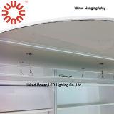 UL RoHS 승인되는 LED 위원회 빛