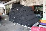 Strati diretti del neoprene della fabbrica della Cina