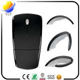 Plus défunte souris en plastique de vente chaude de Mouse/ABS Mouse/PC/souris de cadeau/souris de Bluetooth/souris d'ordinateur