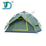 Качество новой конструкции хорошее расширяет сь напольный шатер с ценой по прейскуранту завода-изготовителя
