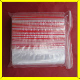 Мешки напечатанные PE Ziplock
