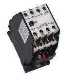 (3TH) tipo relè del contattore di serie Jzc1
