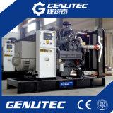 Diesel van de Macht 150kw/188kVA van de Motor van Deutz (BF6M1013FCG2) Generator