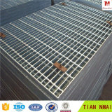 Решетка стали поставкы 34X50/43X50/60X50 фабрики Китая