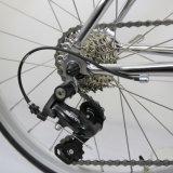 Alta qualidade bicicleta da transmissão de /Shimano Claris da bicicleta de um Velo de 20 polegadas mini (MINI VELO3)