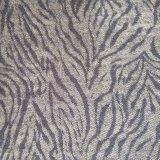 Ткани жаккарда хорошего качества Yarn-Dyed