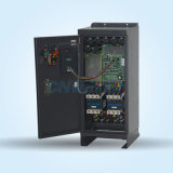 Regolatore a tre fasi di velocità del motore dell'invertitore del Governo di conversione di frequenza di 380V 18.5kw