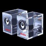XL-420 10W Multimedia-Stereomonitor-Lautsprecher