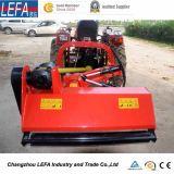 Tractor 3 Snijder van het Gras van de Rand van de Belemmering van het Punt de medio-Zware (EFGL)