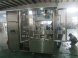 آليّة حارّ إنصهار غراءة [لبل مشن] ([24000بف])
