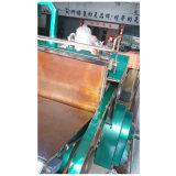 De gebruikte Golf Roterende Dringende Machine van de Scherpe Machine van de Matrijs