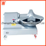 8L High Speed Automatic Meat Bowl Cutter