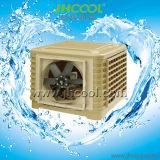 Climatiseur avec solaire (JH18AP-10S8-2)