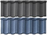 Corrugated Metal Roofing Sheets for Sale (manufacturer)