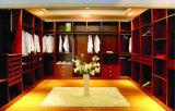 Meubles de Warbrobe /Closet/Home