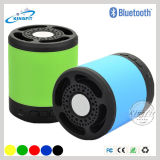 Spitzenverkauf Hifi Stereobaß-Bluetooth Lautsprecher