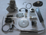 48cc 2 Stroke Engine Kits Cdh Fabricant Qualité CNC