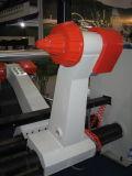 自動歯切り工具の広がる機械(JT-SHT-1400C)