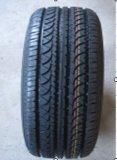 Lanvigator Passenger Car Tyres Factory (185/70R14 195/65R15)