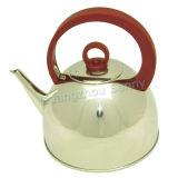Bouilloire d'acier inoxydable/pot (SYK055)