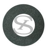 Garniture d'embrayage pour les pièces d'auto de voiture de tourisme (XSCFF014)