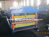 Azulejo esmaltado que forma la máquina (950)