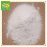 Het oxyde Van uitstekende kwaliteit van het Magnesium van de Fabrikanten van de Fabriek van het Product Belangrijke