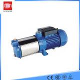 Pompe à Eau Centrifuge Électrique à Plusieurs Étages D'acier Inoxydable de Mindong