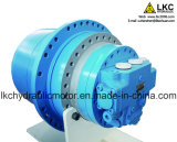 Motore idraulico per l'escavatore del cingolo di 25t~30t Sumitomo
