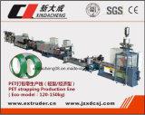 Haustier-Brücke-Riemen-Produktions-Maschinerie