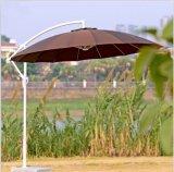 バナナの傘(SY8088)