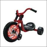 Vélo d'enfants (UMH-16)