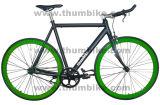 700C choisissent le vélo de route (TMROAD-FG02)