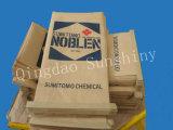編まれたペーパーポリプロピレンBag/CompoundペーパーBag/Cementのペーパーポリ袋