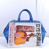 Hightの品質(M10018)の新しい方法女性ハンド・バッグ