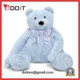 Baby Kids Promotion Teddy Bear Natal Plush Stuffed Soft Toys