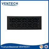 Griglia di aria eccellente del pavimento del fornitore per uso di ventilazione