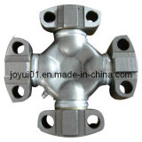 Universal Joint Cross 5-6106X (G5-6128)