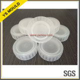 Schädlingsbekämpfungsmittel-breite Mund-Glas-Schutzkappen-Form