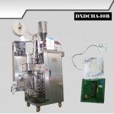 Maquinaria dobro automática da embalagem do saco de chá (modelo DXDCH-10B)