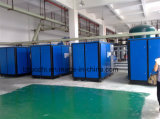 Atlante Copco - compressore della vite di Liutech 160kw
