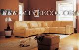 Sofa en cuir (AN-57#)