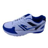 حذاء رياضة متأخّر يبيطر رياضة جار ممون [أثلتيك شو] لأنّ رجال ونساء