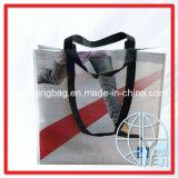 Saco de embalagem tecido PP (ENV-PVB011)