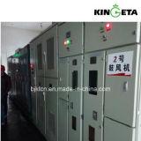 Convertisseur de fréquence d'économie d'énergie Kingeta pour la rénovation