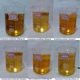 Methandrostenolone Dianabol D - steroidi legali orali di Bol Bbol CAS 72-63-9 per il muscolo maschio