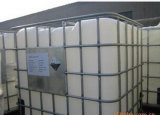 Het mierezuur van 85% in China