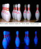 Pin de bowling